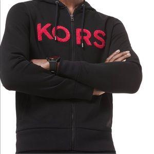 Michael Kors Hoodie (Large)